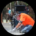 Sidewalk Repair Pembroke Pines