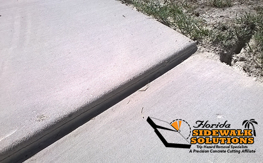 Concrete Sidewalk Contractors