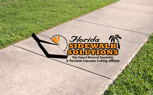 Sidewalk Repair Near Me